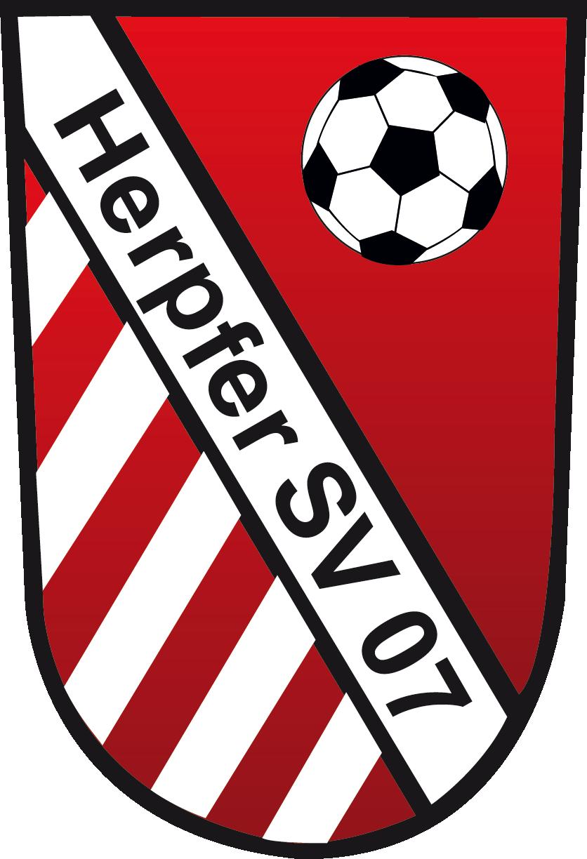 Herpf Logo